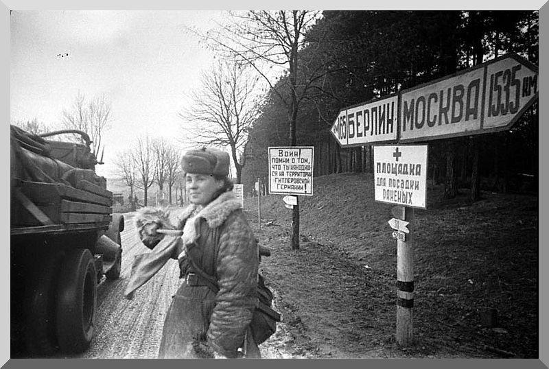 Bataille pour Berlin - Page 25 Battle18
