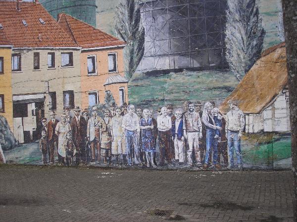 Bunker art - Page 2 Bremen12