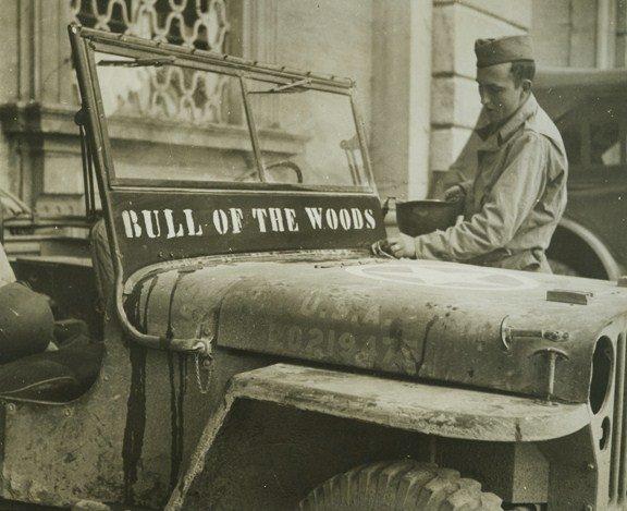 Blindes allies portant des surnoms Bull_o10
