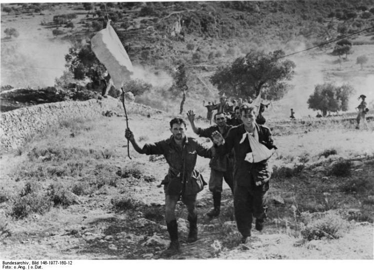 Les allies devenus violeurs et assassins? Bundes14