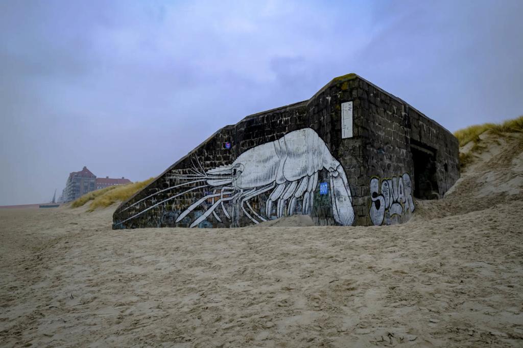 Bunker art - Page 2 Bunker14