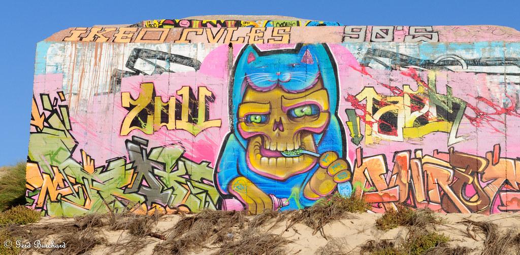 Bunker art - Page 2 Cap_fe12