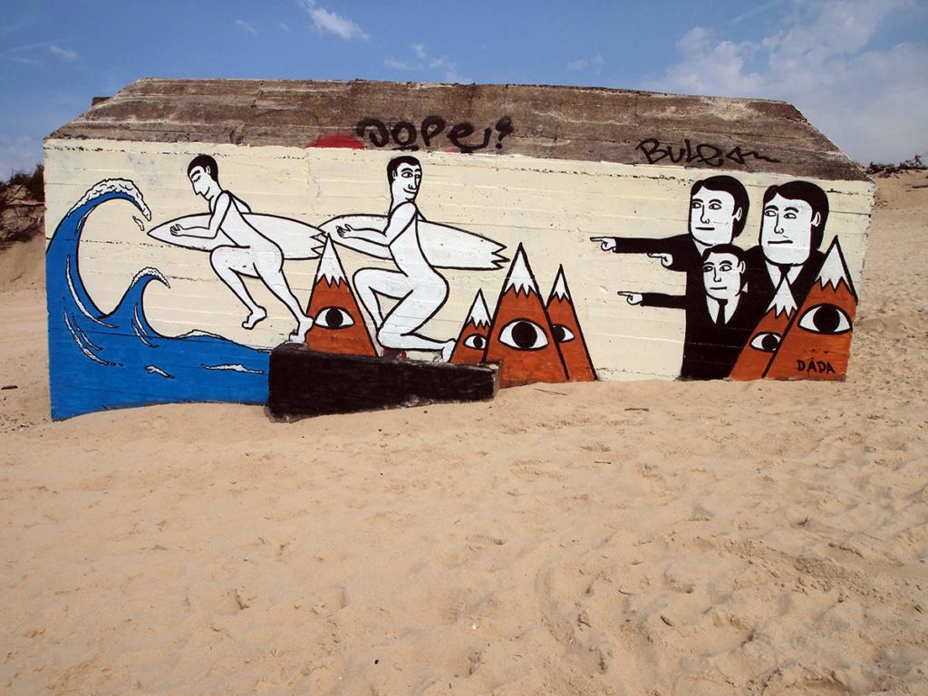 Bunker art - Page 2 Capbre12