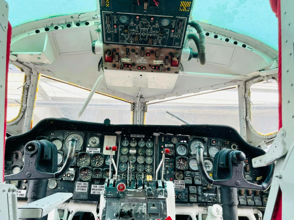 Epaves vieux avions en Thailande - Page 2 Coffee12