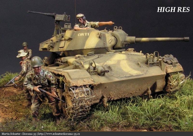 Modelisme guerre d Indochine Conti_13