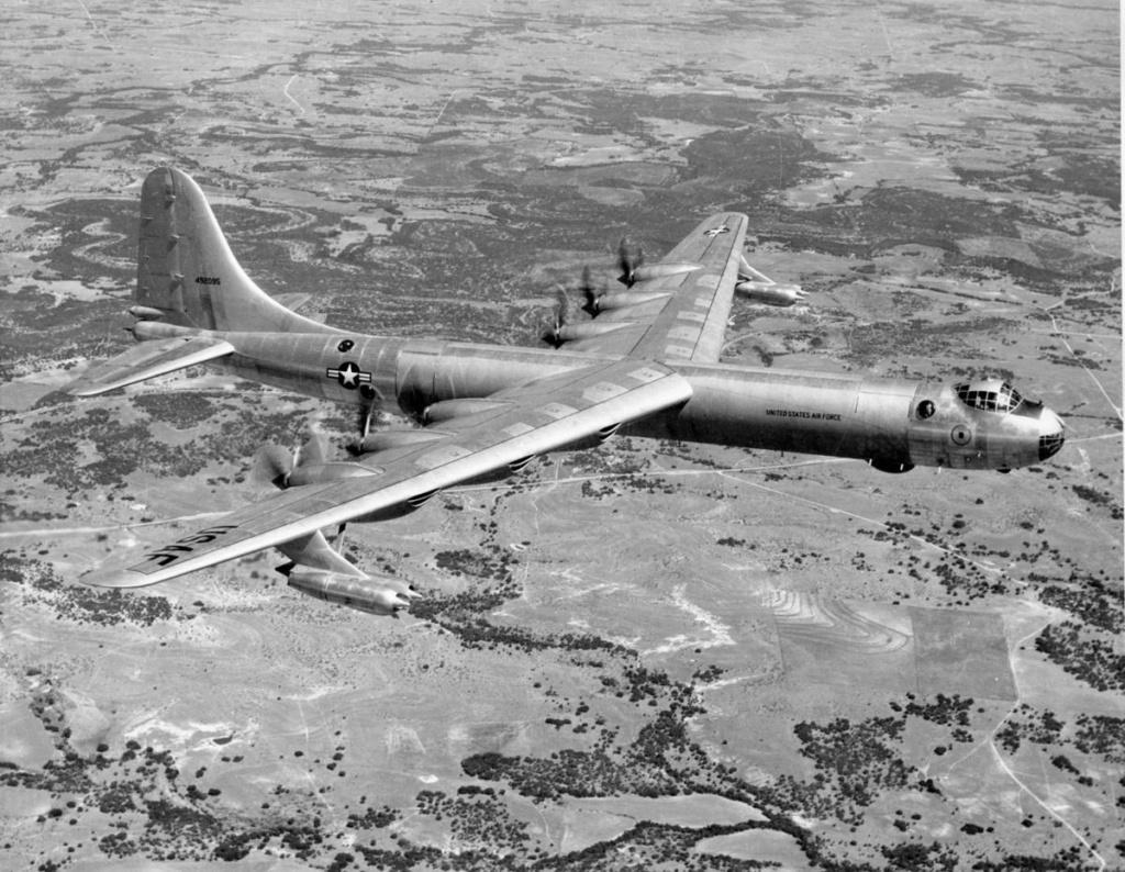 Zone de crash bombardiers et autres Convai10