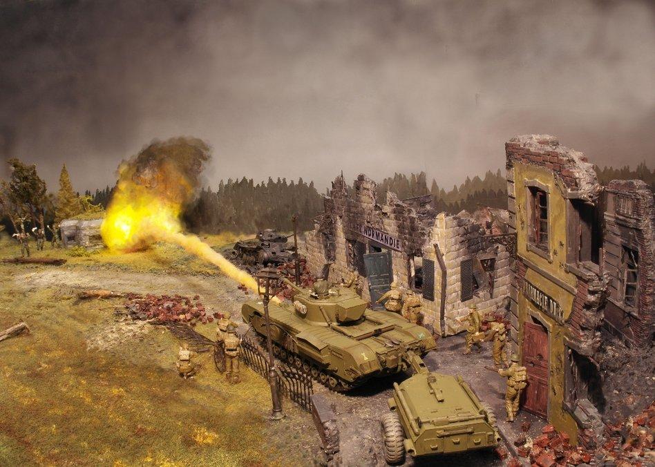 Faire des explosions et des tirs réalistes Cro_1310