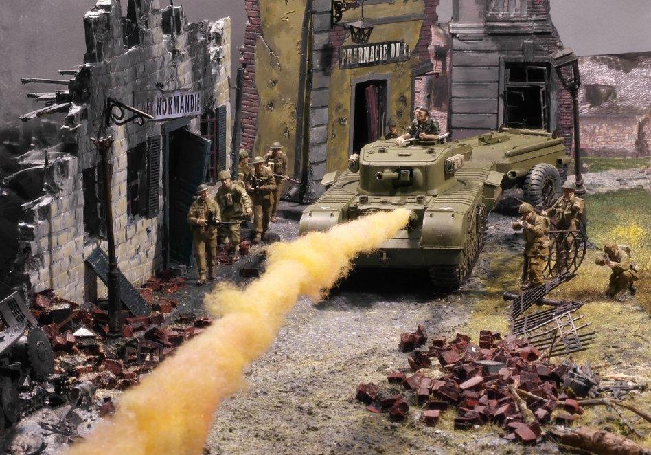 Faire des explosions et des tirs réalistes Cro_1311
