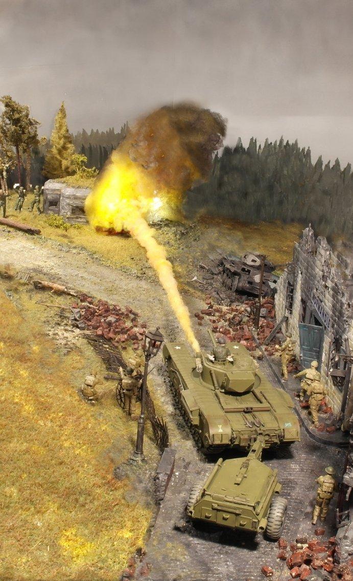Faire des explosions et des tirs réalistes Cro_b10