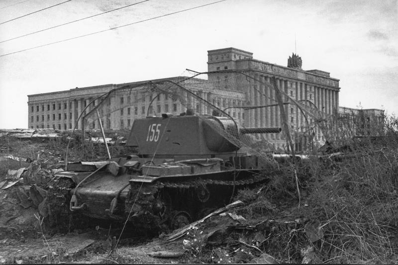 Bataille de Léningrad - Page 2 Cy-26_10