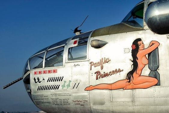 Nose art - Page 4 D6ea9510
