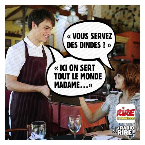 Humour divers - Page 2 Dinde-10