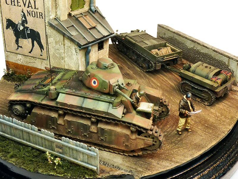Diorama 1/35  (2012) - Page 8 Dio_d212