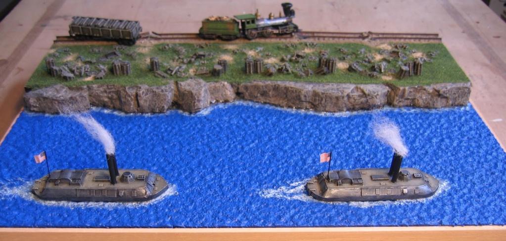Les dioramas d autres epoques de Carlos Briz Dio_gu11