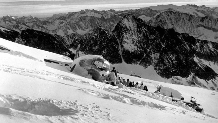 Zone de crash bombardiers et autres Dk_19410