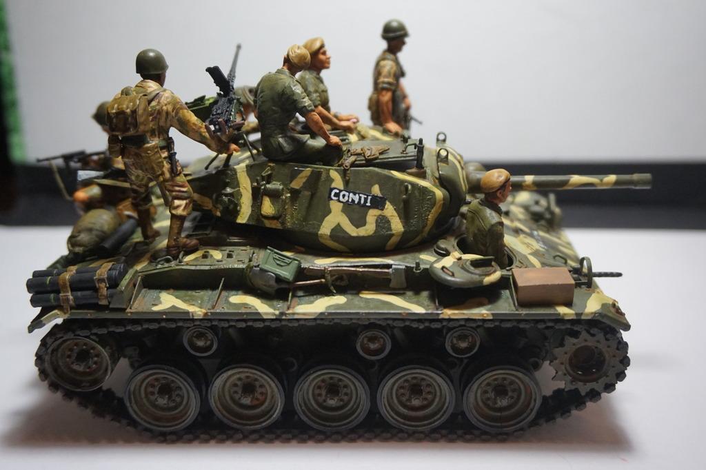 Modelisme guerre d Indochine Dsc01210