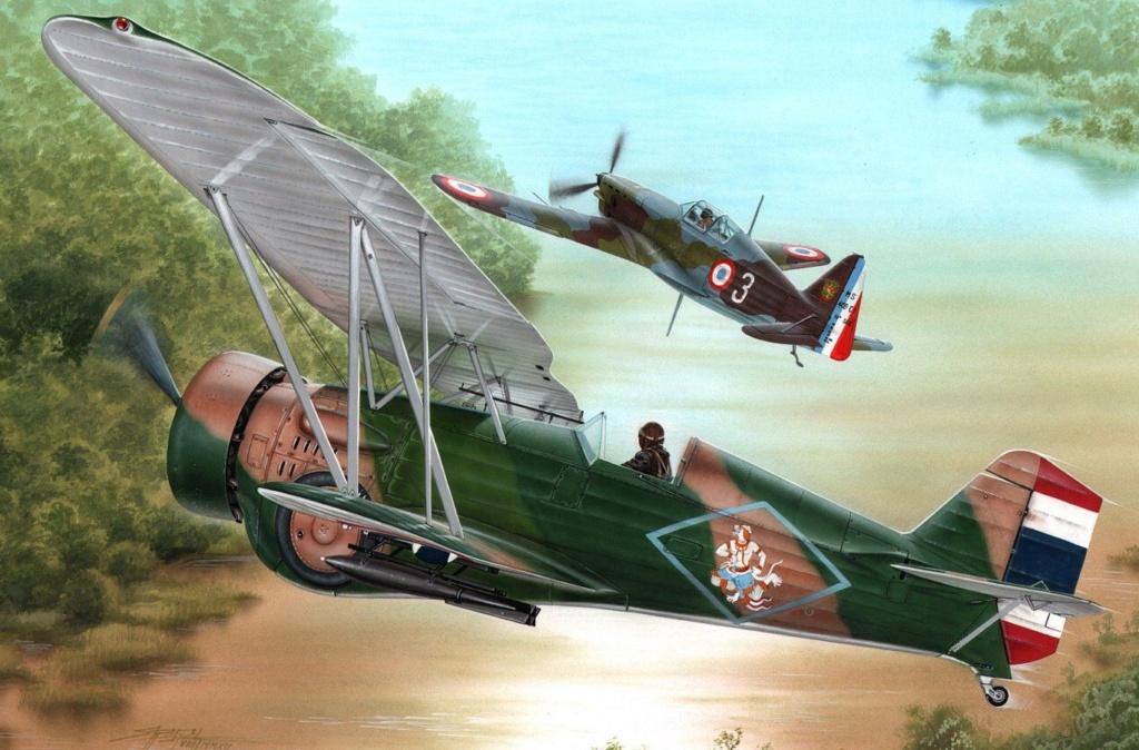 RTAF 1941-1945  (2012) E7f19710