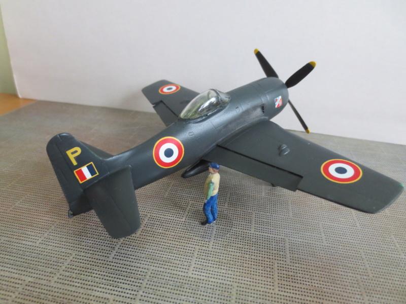Modelisme guerre d Indochine F8f_be10