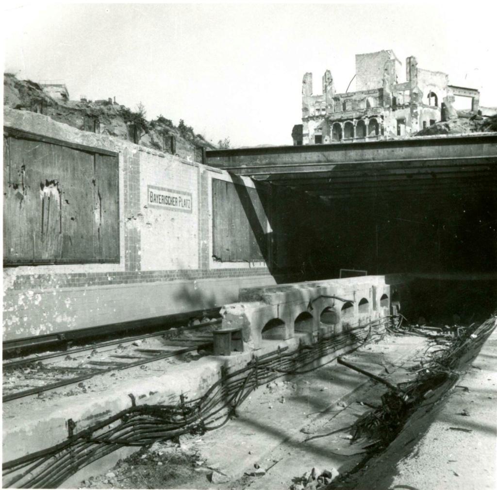 Temoignages bataille de Berlin 1945 Fevrie14