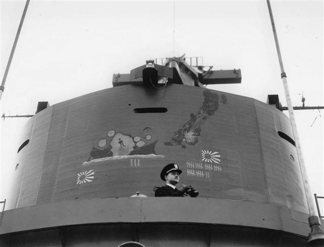 Victoires navales - Page 2 Ff10