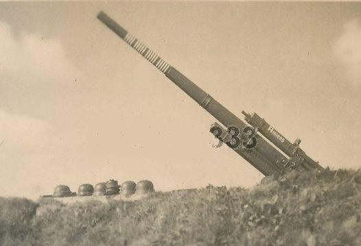 Victoires canons allemands - Page 2 Flak10