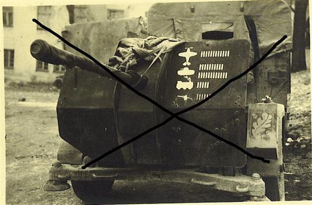 Victoires canons allemands Flak2c10