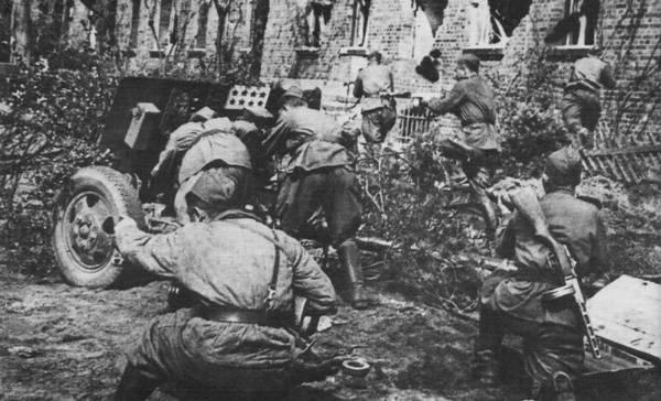 Victoires Blindes Allies Flak3310