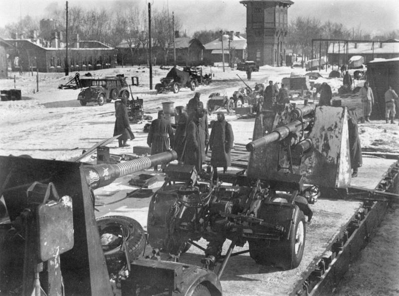 Victoires canons allemands - Page 2 Flak810