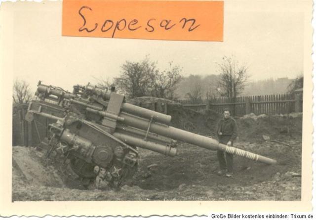 Victoires canons allemands - Page 2 Flak_110