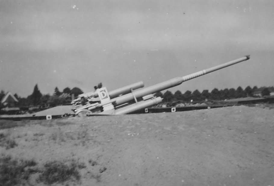 Victoires canons allemands - Page 4 Flak_114