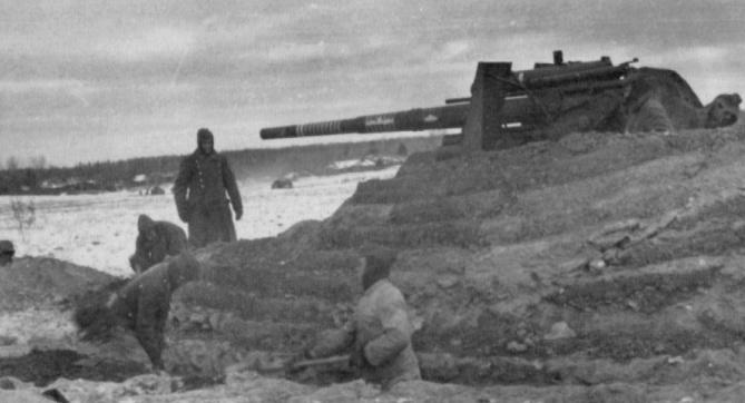 Victoires canons allemands - Page 2 Flak_310