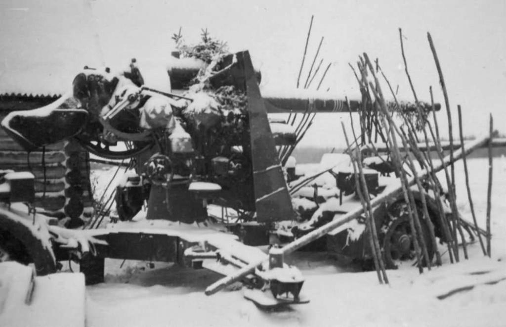 Victoires canons allemands - Page 4 Flak_312
