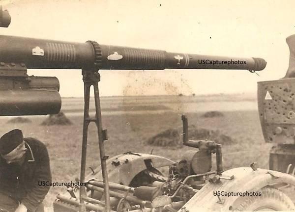 Victoires canons allemands - Page 2 Flak_810