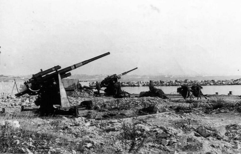 Victoires canons allemands - Page 4 Flak_811