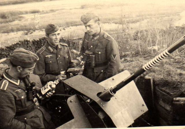 Victoires canons allemands - Page 2 Flak_h10