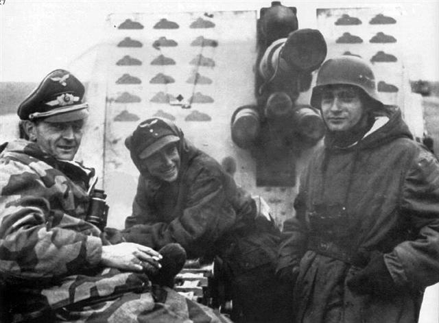 Victoires canons allemands - Page 3 Flak_k10