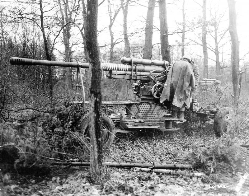 Victoires canons allemands - Page 2 Flak_m10