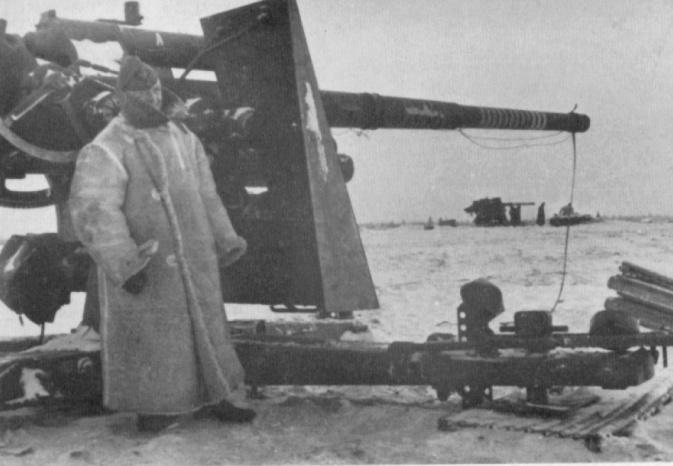 Victoires canons allemands - Page 2 Flak_r10