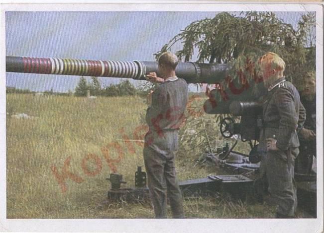 Victoires canons allemands - Page 3 Flakk10