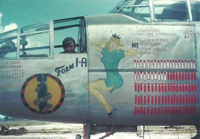 Nose art - Page 4 Form1a10
