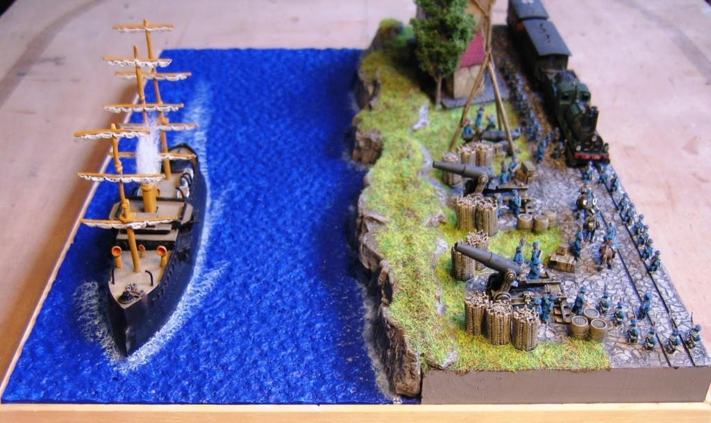 Les dioramas d autres epoques de Carlos Briz Fr_tt10