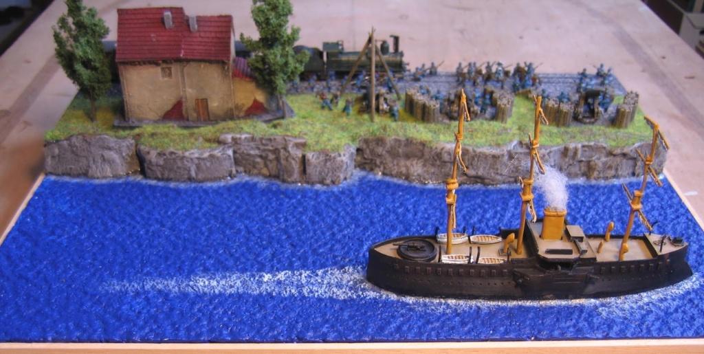 Les dioramas d autres epoques de Carlos Briz Fr_tty10