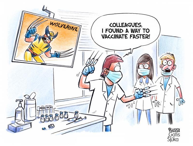 Vaccins Coronavirus dispos en Europe - Page 3 Gatis_10