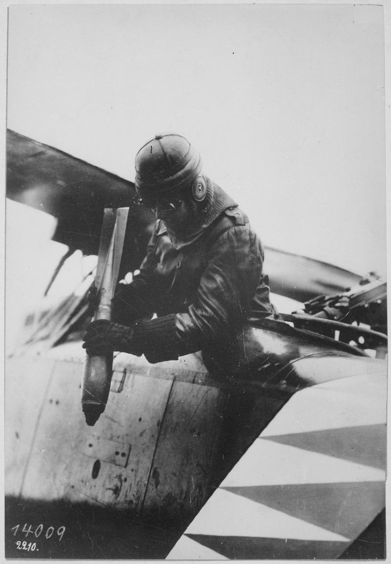 Premiere Guerre Mondiale - Page 3 German13