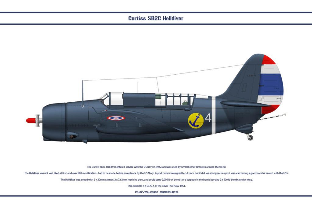 RTAF 1941-1945  (2012) - Page 2 Helldi10