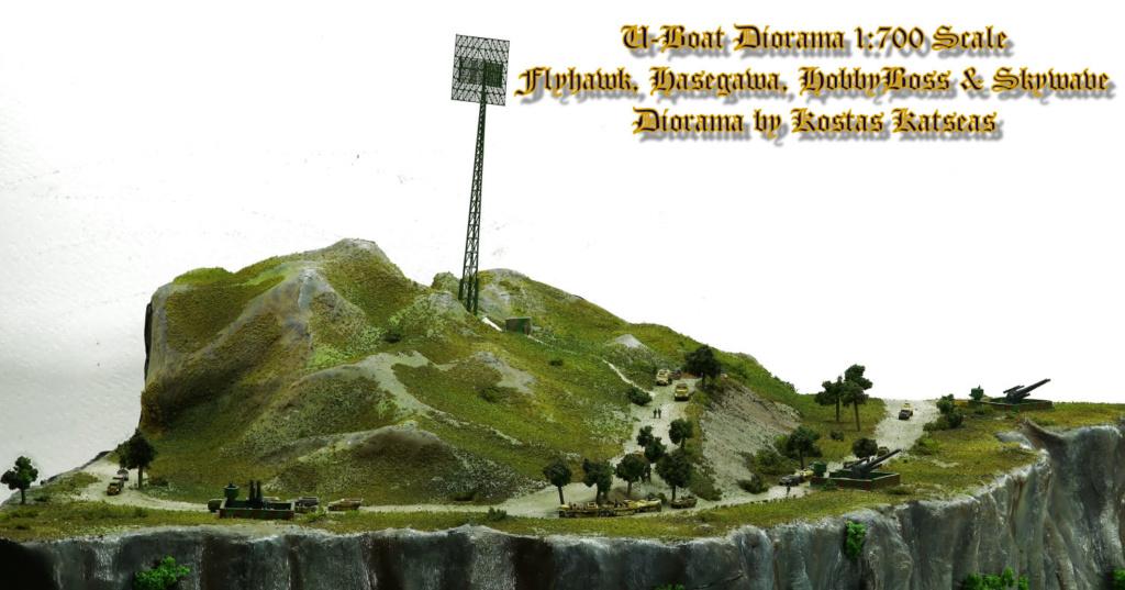 Les dioramas de Kostas Katseas Hhhhhh11
