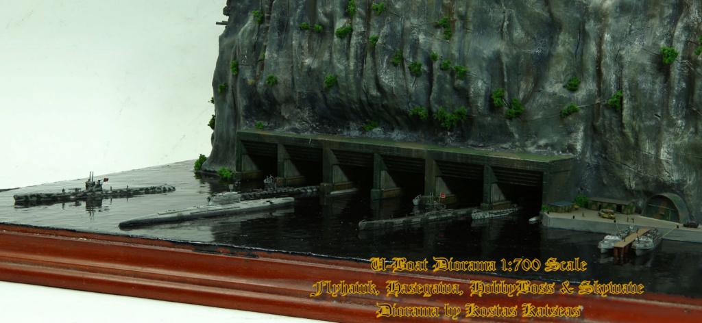 Les dioramas de Kostas Katseas Hhhhhh13