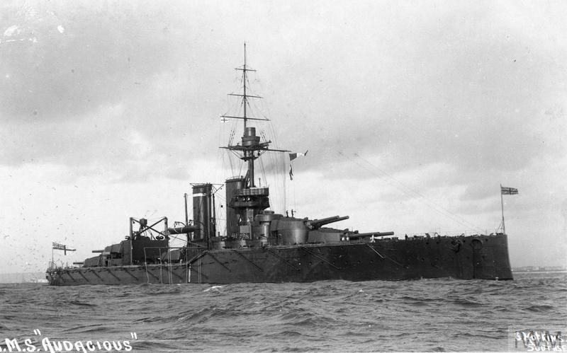 SS Empire Heritage  Hms_au10