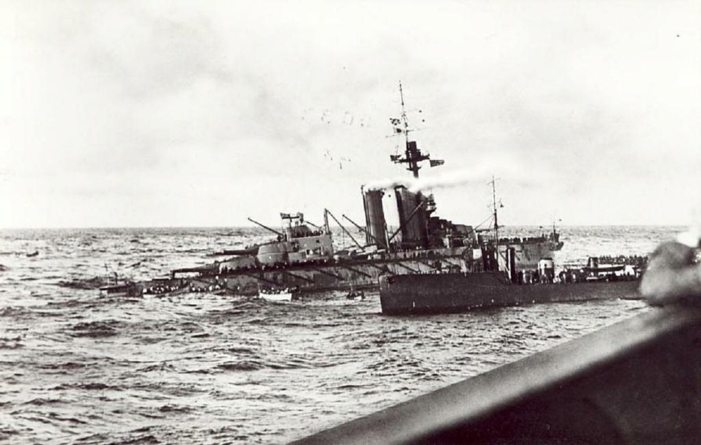 SS Empire Heritage  Hms_au12