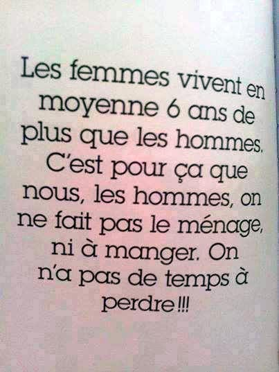 Humour divers - Page 2 Hommes10
